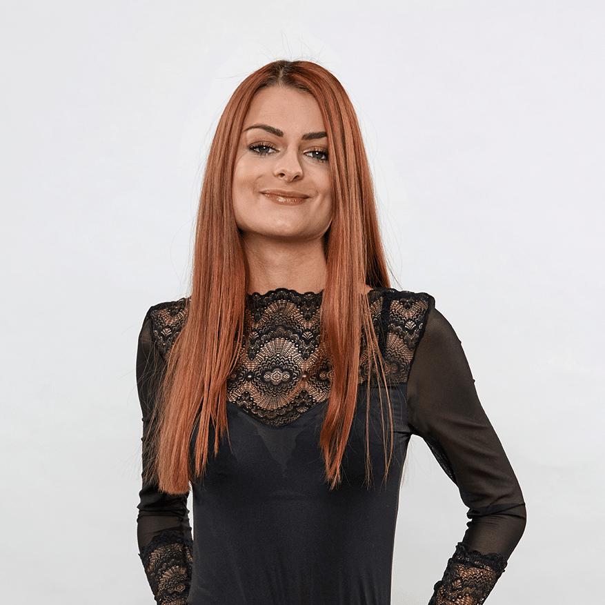 Josephine Ambos